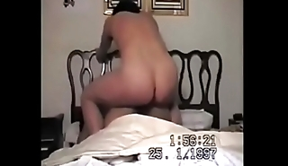 !997 sextape LEAKED of Overprotect and SON