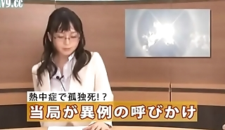 Japan News: Channel 10