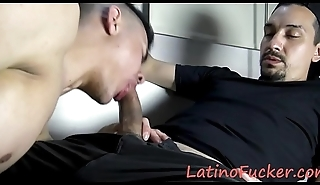REALITY- getting straight dudes to fuck each other