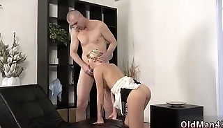 Teen girl solo webcam squirt with the addition of foot domination first time She is so