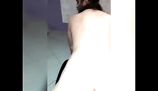 mexican fucking white slave in queretaro mexico bdsm dominate women fucking gregory video 3