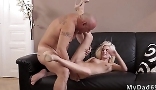 Very old grannies fucking xxx Horny blonde wants to attempt someone