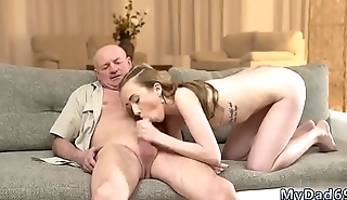 Wife soft blowjob Russian Language Power