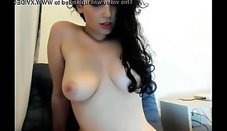Hot Nice Tits Babe Web Nude Cam Strip